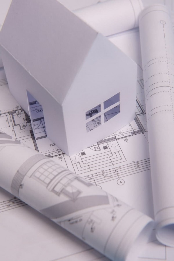 8 Tips For Building Your Own House