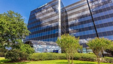 The Future of Work is in Houston: Commercial Real Estate Powerhouse Continues Expansion