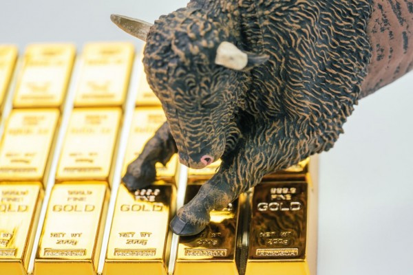 How To Get The Best Out Of Your Gold Investment