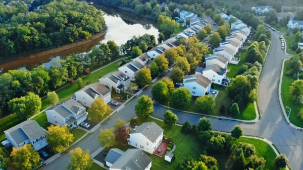 4 Reasons Real Estate Is A Good Investment For Beginners