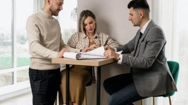 How to Buy a Home if You Have Bad Credit: The Advantages of a Bad Credit Home Loan