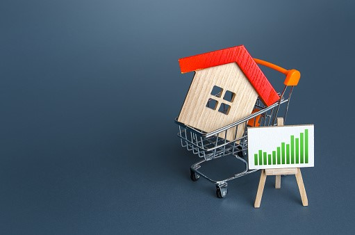 How to Find the Perfect Rental Property
