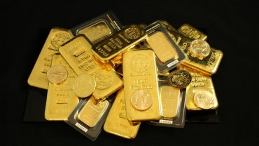 How to Buy Top-Quality Gold Simplified