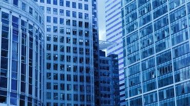 New Opportunities for Multicultural Professionals in the Commercial Real Estate Industry
