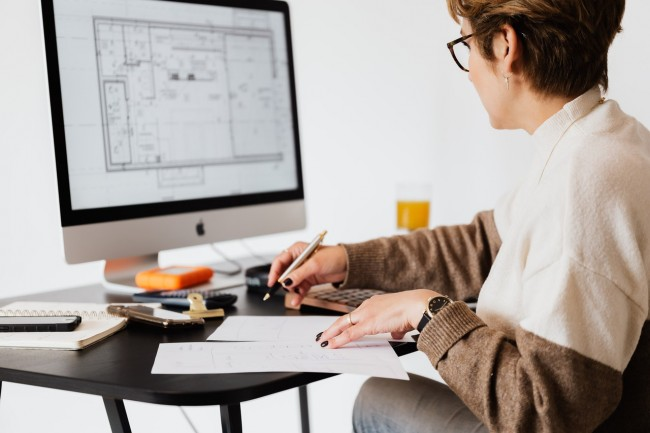 A Simple Seller's Guide to the Home Appraisal Process