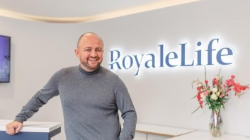 What Are the Dangers of Early Equity Release? RoyaleLife CEO Robert Bull Explains