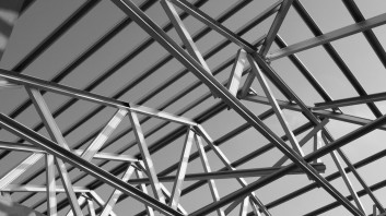 Are Steel Framed Homes The Future