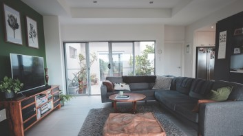 How To Revamp Your Property In 4 Simple Steps
