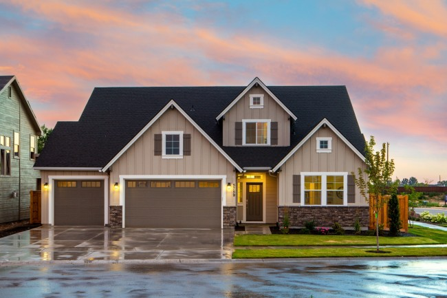 4 Tips for Buying a Home in a Seller's Market