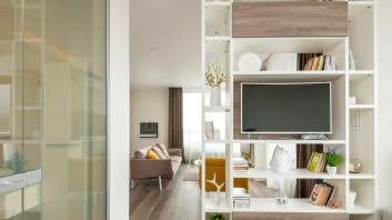 How To Make Your House Look Elegant on a Budget
