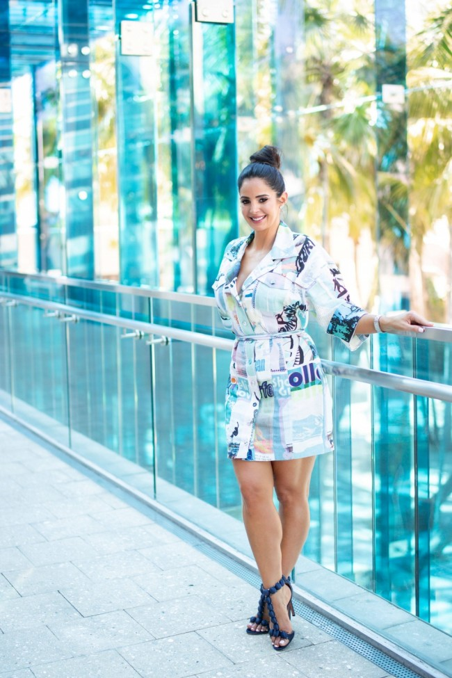 Meet Adriana Brito: A Top Miami Real Estate Expert