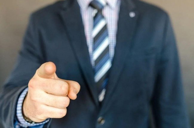 Is Wrongful Termination Hard to Prove?