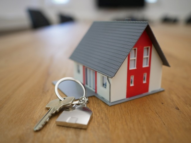 How To Make Paying Off a Mortgage Less Stressful?