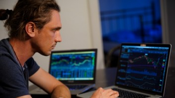 Common Questions and Answers about Day Trading