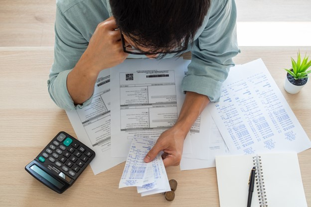 When to Pay Off Your Mortgage Early?