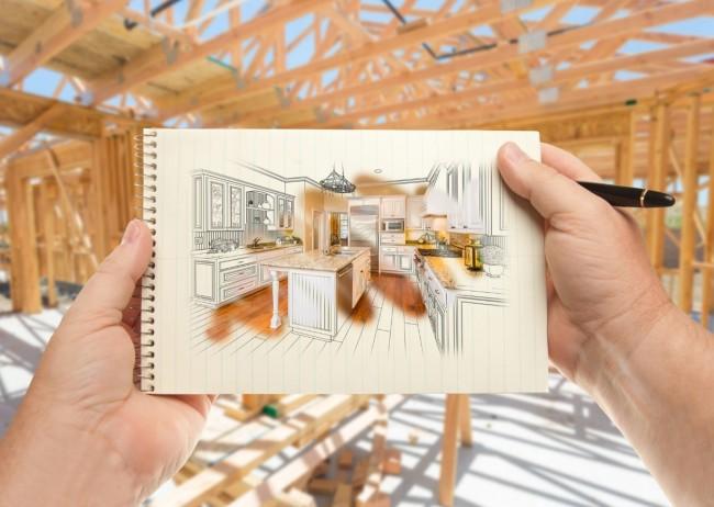 Choosing the Best Custom Home Builder in Michigan