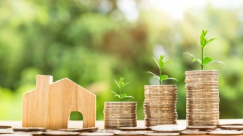 Buying a House With a VA Loan