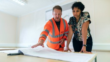 The Importance of Hiring a Licensed Contractor