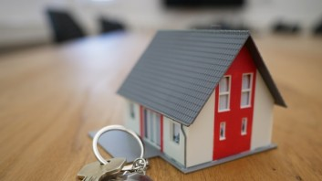 5 Tips For Buying Your Home With a VA Loan