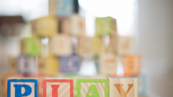 Indoor and Backyard Play Area Trends for Kids (That Won't Drive Up Your Homeowner's Insurance)