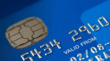 Go Online to Find the Ideal Checking Account