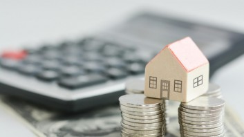 7 Common Real Estate Investment Errors and How to Avoid Them