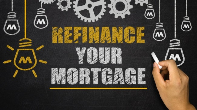 5 Pro Tips for Your Successful Home Refinancing