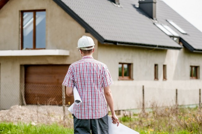 3 Things Every Contractor Needs to Remember