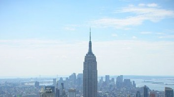 Empire State Building Paid $10 Million For REIT Fees