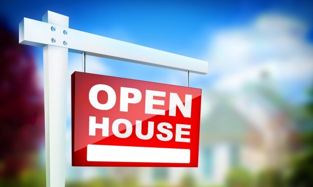 4 Ways to Reduce the Risks of Injuries at Open Houses and Showings