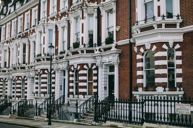 Basic rights of a tenant