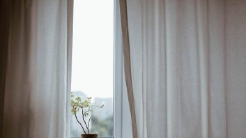 Inexpensive solutions to make energy-efficient windows