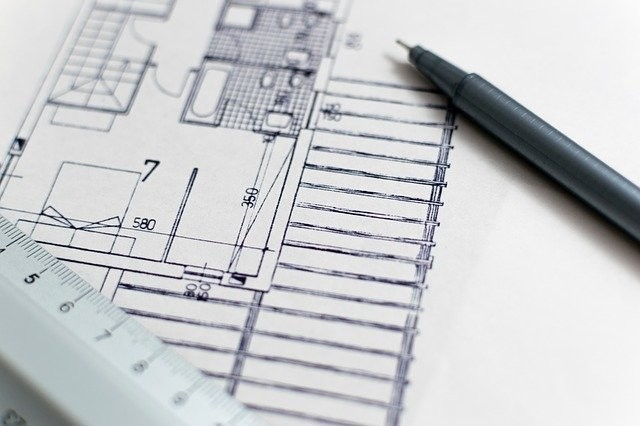 How Much Does It Cost To Build A House?