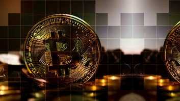 How To Store Your Bitcoins In A Safe And Secure Way With Wallets