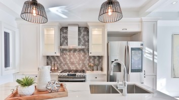 How To Finance Your Kitchen Remodeling Project