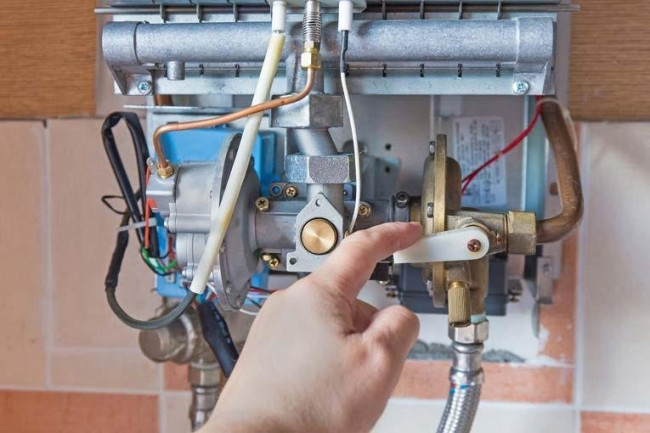 5 Factors To Consider Before Installing A Hot Water System For Your House