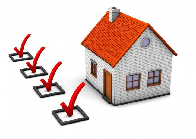 Real Estate: 4 Tips On Choosing The Right Home In Raleigh