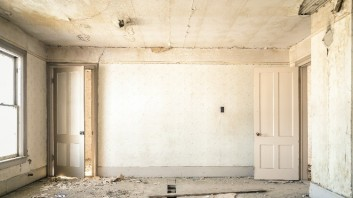 5 Questions You Should Ask Yourself Before Getting Home Renovation