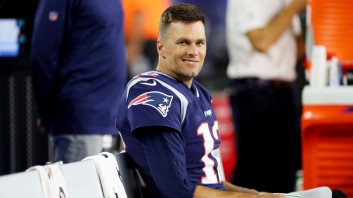 Tom Brady and Wife Join Miami's 'Billionaire Bunker' For $17 Million